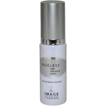 Image Skincare 1.7-ounce Ageless Total Anti-aging Serum