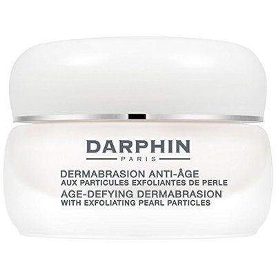 Darphin Age Defying Dermabrasion 50ml - Pack of 6