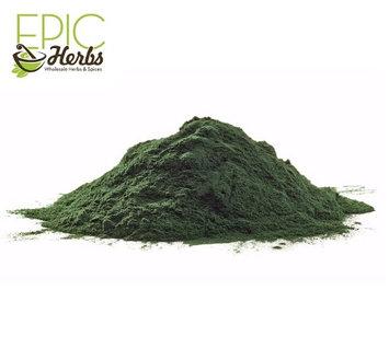Epic Herbs Spirulina Powder - 1 lb