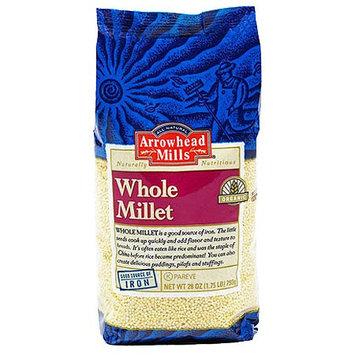 Hain Celestial Arrowhead Mills Hulled Millet, 28 Oz