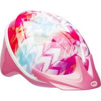 Cycle Products Co. Bell Sports 7084251 Mini Wonderland Girls Infant Helmet Purple/Pink/Iceberg