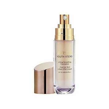 5 x Amway Artistry Youth Xtend Lifting Smoothing Foundation - Bisque ( 30ml )