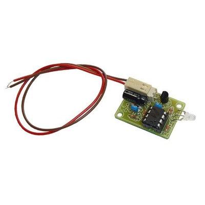 Velleman MK189 12V Car Battery Monitor