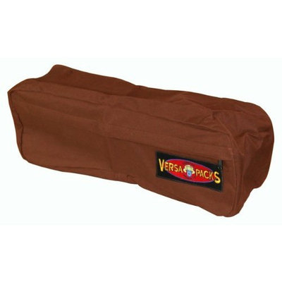 Hamilton Versa-Packs Equine Cantle Bag