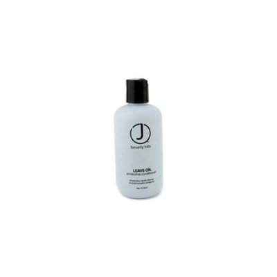 J Beverly Hills Leave On Protective Conditioner 250Ml/8oz
