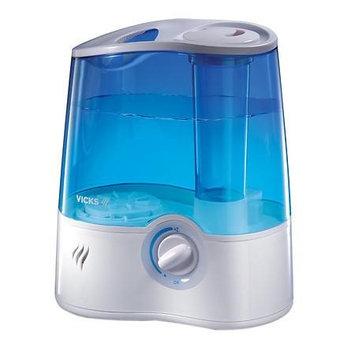 Vicks Ultrasonic Cool Mist Humidifier V5100N