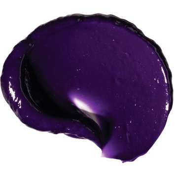 Travel Size Color Extend Blondage Anti-Brass Purple Hair Mask for Blonde Hair