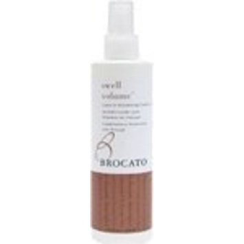 Brocato Detangle Leave-In Conditioning Spray, 8.5 Ounce, by Beautopia Hair