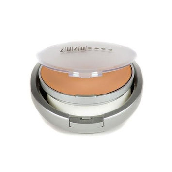 Zuzu Luxe Dual Powder Foundation D-24 1oz by ZuZu Luxe by Gabriel Cosmetics