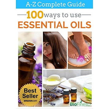 BioFinest Juniper Berry Oil - 100% Pure Juniper Berry Essential Oil - Premium Organic - Therapeutic Grade - Best For Aromatherapy - Boost Immune System - FREE E-Book