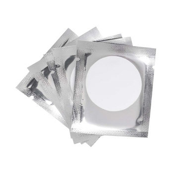 Promaster Clean Air Blower Filter Replacements (5 Pack)
