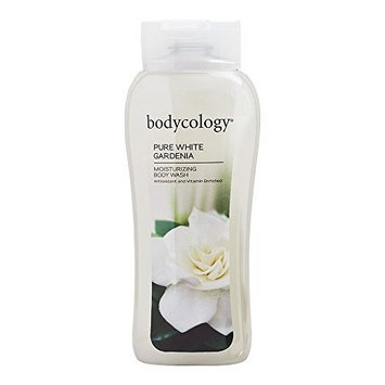 Body Wash by Amy S.