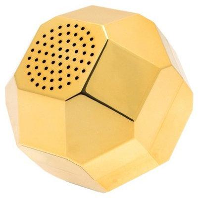 BaubleBar® Brilliant Sound Speaker - G