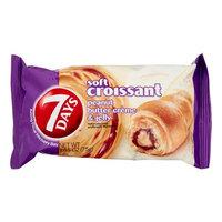 Epta America 7 Days Soft Croissant Peanut Butter & Jelly 2.65oz