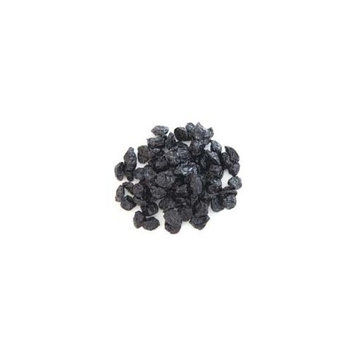 Dried Blueberries, 2LBS