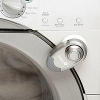 ProGradeTM Front Load Washer-Dryer Lock by Safety 1st, 2 Count