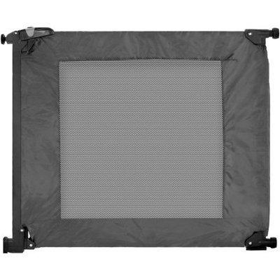 Munchkin Inc SafeFit Fold 'n Go Portable Safety Gate
