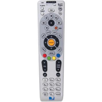 Rca Directv Universal Remote