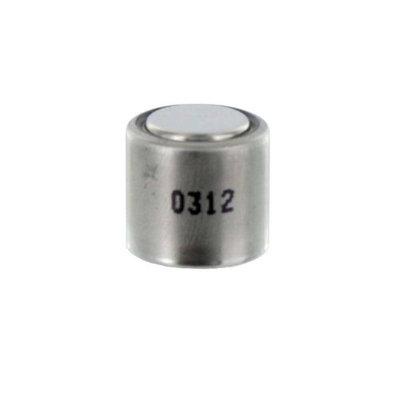 3x Exell CR1/3N 3V Lithium Battery 2L76 K58L DL1/3N CR1/3N FAST USA SHIP