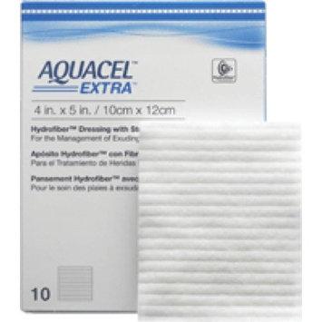Aquacel Extra 4