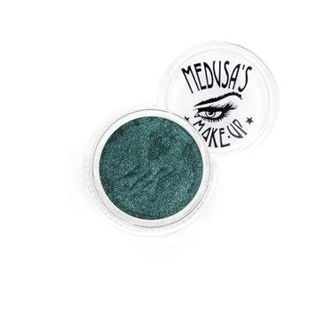 Medusa's Makeup Eye Dust - Green Velvet