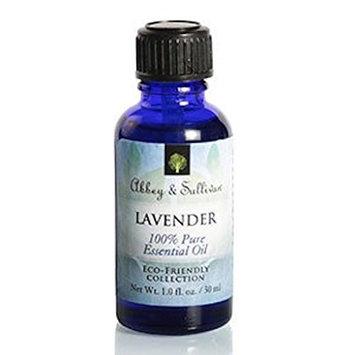 Pure LAVENDER Essential Oil Therapeutic MADE IN THE USA