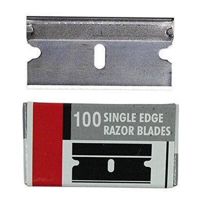 22609 Single Edge Blade 0.009
