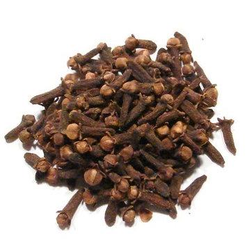 Cloves, Whole-1Lb-Bulk Whole Cloves Spice