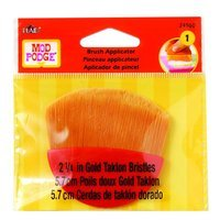 Mod Podge Brush Applicator 1/Pkg-2.25