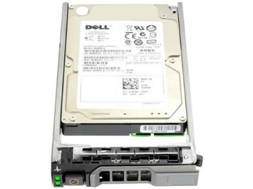Dell 342-2056 - 600GB 3.5 SAS 15K 6GB/s HS Hard Drive