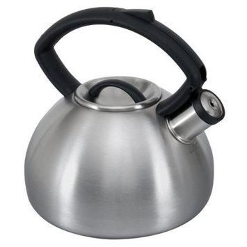 Copco Open Handle Stainless Steel Tea Kettle