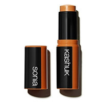 Sonia Kashuk undetectable Foundation Stick - Chestnut 18