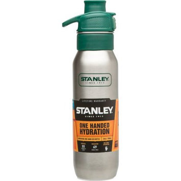 Stanley Adventure 24 oz SS 1 Hand Water Bottle, PDQ