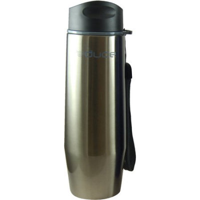 Reduce Wedge Thermal Tumbler 17oz, Grey