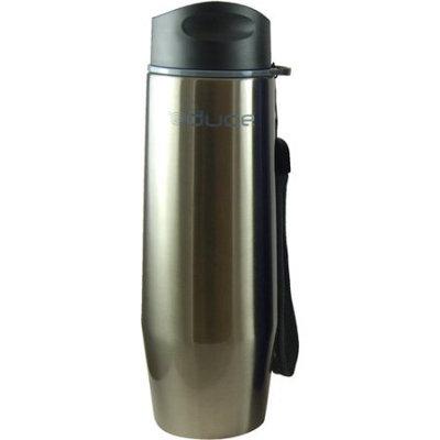 Reduce Wedge Thermal Tumbler 17oz, Grey