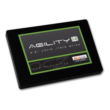 OCZ Technology AGT4-25SAT3-512