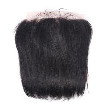 Enoya Hair Brazilian Virgin Hair Straight 13