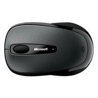 Microsoft Corp. Microsoft GMF-00408 Wrls Mobile Mse 3500 Amer Mint