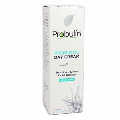 Day Creame by Probulin - 1.69 Fluid Ounces