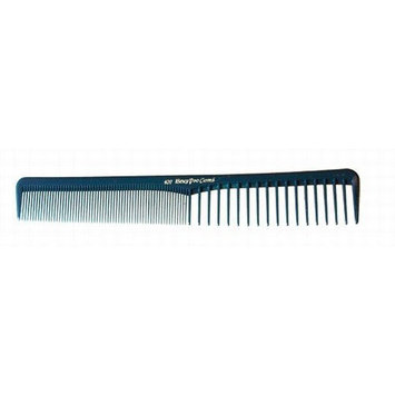 Beuy Pro Comb (Model: B107 sold as a pair) by 1stopsalon