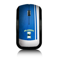 Keyscaper Texas A & M Corpus Christi Wireless USB Mouse
