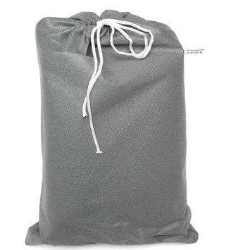 Istiloshoppe Car Accessories Full Car Cover Dust Dirt Scratch Fits Edsel Ranger 4 Door 58-60 Protection Soft
