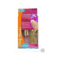 Sally Hansen Extra Moisturizing + Vitamin E Cuticle Oil 4-in-1 Treatment 3173-02