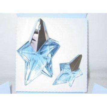 Women's Angel by Thierry Mugler 2-pc. Gift Set