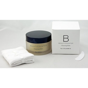 BeautyCounter Beauty Counter Cleansing Balm, Full Size (2.75 oz)