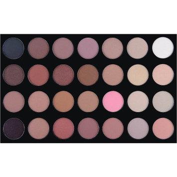 SHANY Masterpiece Neutral Matte/Shimmer Eye Shadow Palette, 5.9 oz