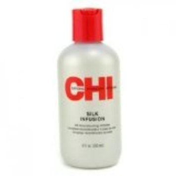 CHI Silk Infusion in Multiple Sizes and Packs []