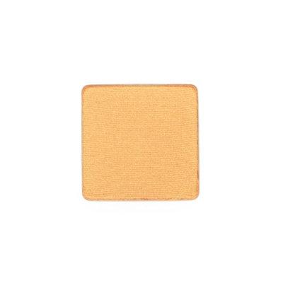 Trish McEvoy Glaze Eye Shadow - Glamorous Gold 0.05oz (1.5g)