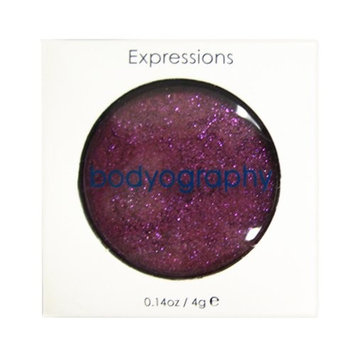 Bodyography Expressions Nic of Time, 0.14 oz