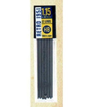 Retro 51 Pencil Lead 1.15